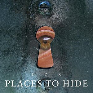 Image for 'Places to Hide'