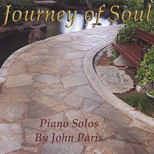 Image for 'Journey Of Soul'
