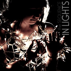 Image pour 'In Lights EP'