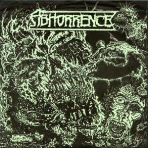 Image for 'Abhorrence'