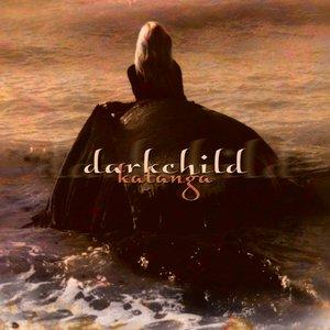 Image for 'Darkchild'