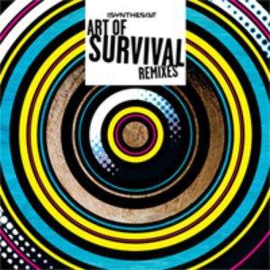 Imagem de 'Art Of Survival Remixes'