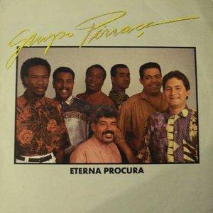 Image for 'Grupo Pirraça'