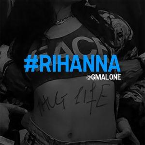 Imagen de '#Rihanna - Single'