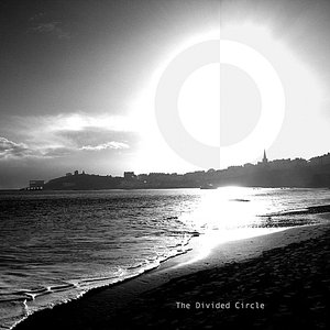 Image for 'The Divided Circle'