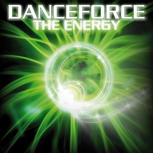 Image for 'The Energy'
