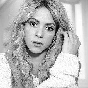 Image for 'Shakira'