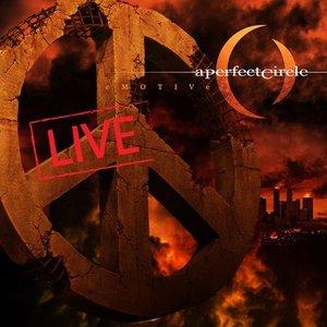 Image pour 'eMOTIVe - Live'