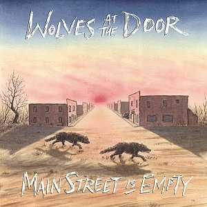 Imagen de 'Main Street is Empty'