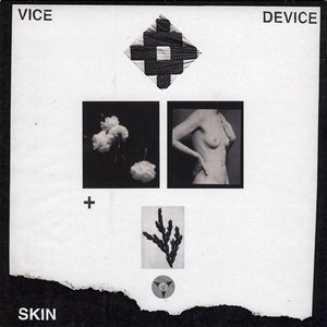 """Image for 'Hot Victory/Vice Device Split 7""""'"""