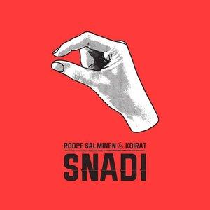 Image for 'Snadi'