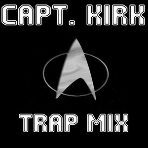 Image for 'Trap Mix'
