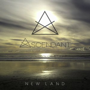 Image for 'New Land'