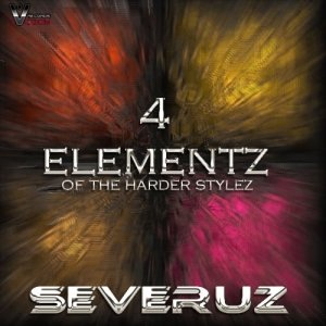 Image for 'Blast From The Past (Severuz Remix)'
