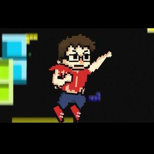 Imagen de '8-Bit Anthem'