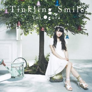 Image for 'Tinkling Smile'
