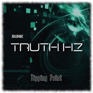 Immagine per 'Truth Hz'