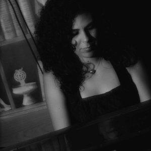 Image for 'Silvia Manco'