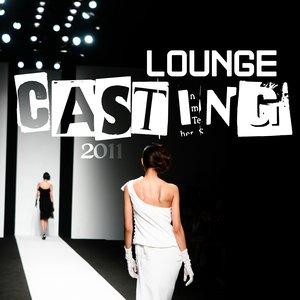 Image pour 'Lounge Casting 2011'