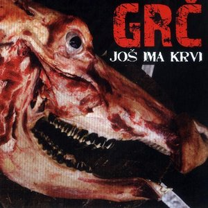 Imagem de 'Još Ima Krvi'