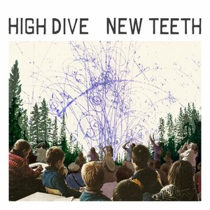Image for 'New Teeth'