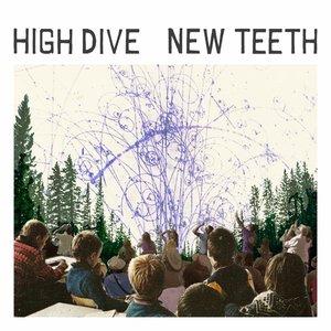 Immagine per 'New Teeth'