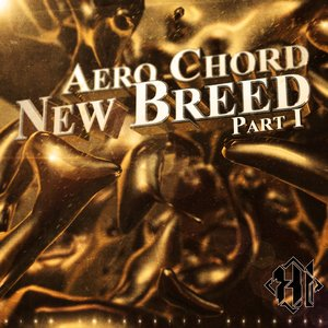 Image for 'New Breed Part 1'