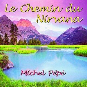 Image for 'Le Chemin du Nirvana'