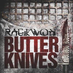Immagine per 'Butter Knives'