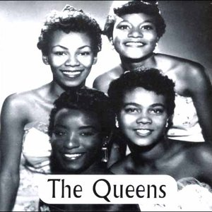 Image for 'Shirley Gunter & The Queens'