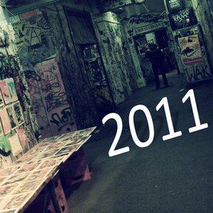 Imagem de 'Syphonmax 2011'
