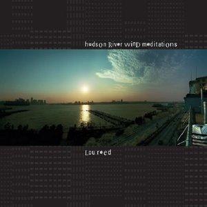 Image for 'Hudson River Wind Meditations'