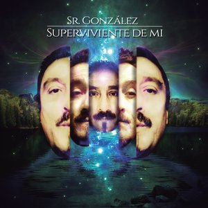 Image for 'Superviviente de Mi'