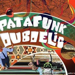 Image for 'Dubdelic'