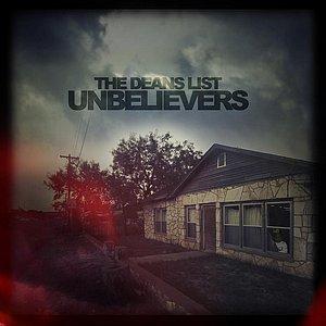 Imagem de 'Unbelievers'