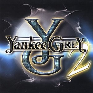 Image for 'Yankee Grey 2'