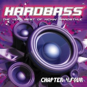 Image for 'Hardbass Chapter 4 (disc 2)'