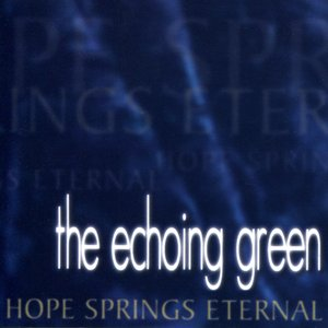Image pour 'Hope Springs Eternal'