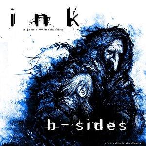 Image for 'Ink B-Sides'