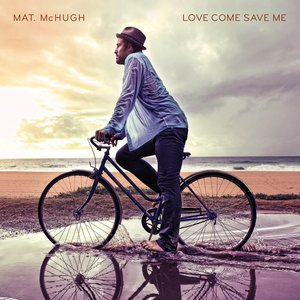 Image for 'Love Come Save Me'