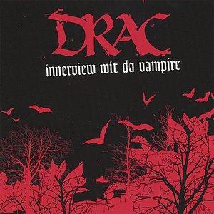 Image for 'InnerView Wit Da Vampire'