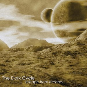 Image for 'The Dark Cycle'