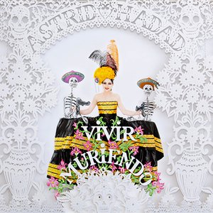Image for 'Vivir Muriendo'