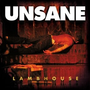 Image for 'Lambhouse: the Collection 1991-1998 [Disc 1]'