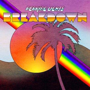 Bild für 'Breakdown'