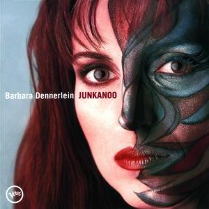 Image pour 'Junkanoo'