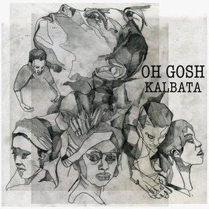 Image for 'Oh Gosh'
