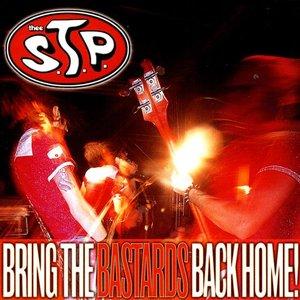 Imagen de 'Bring the Bastards Back Home!'