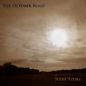 Image for 'The October Road'