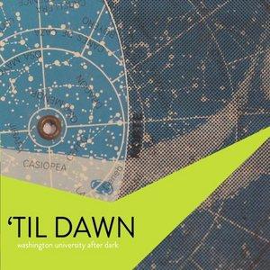 Image for ''til Dawn'